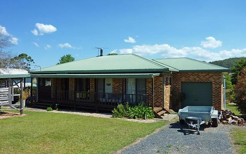 15 Stanley Street, Lowanna NSW 2450