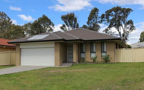 25 Abbott St, Wingham NSW 2429