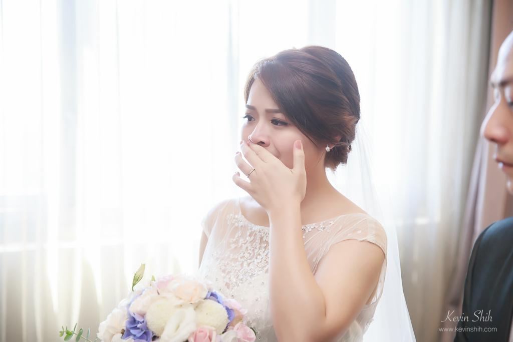 新竹福華迎娶婚禮紀錄-041