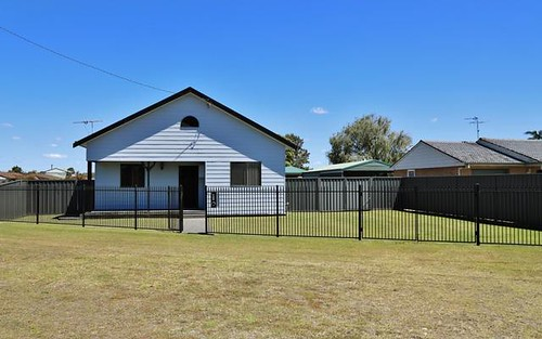 7 Main Road, Heddon Greta NSW