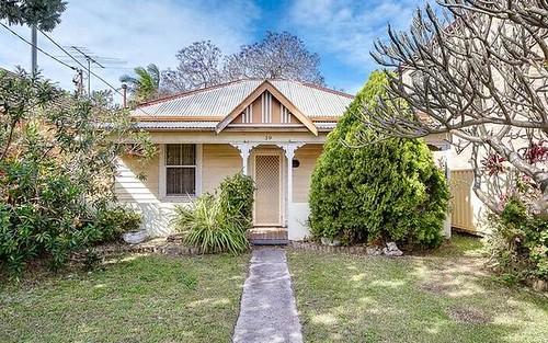 39 Marshall Street, Kogarah NSW 2217