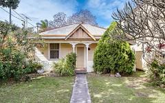 39 Marshall Street, Kogarah NSW