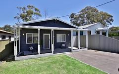 49 Mitchell Road, Callala Bay NSW