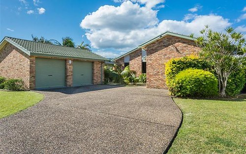5 Princeton Place, Bomaderry NSW 2541