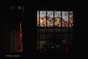 "Kulturwochen 2016 ""Frankfurter Botschaft"" 05 (stefan.chytrek) Tags: offenekulturwochen frankfurterbotschaft antagontheateraktion antagon protagonev fechenheim festival theater performance frankfurtammain frankfurt"