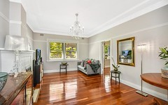 9/163 Avenue Road, Mosman NSW