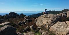 Corsica dreaming (max.grassi) Tags: 2016 adventure avventura elba isola italia italy mtb offroad toscana travel tuscany