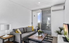 Unit/6.09 438-448 Anzac Pde, Kingsford NSW