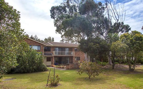 2/5 Mitchell Parade, Mollymook NSW