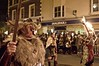 Bonfire 2016 LEWES_2527 (emz88) Tags: lewes bonfire guy fakes night photography precessions fireworks