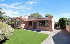 16 Turana Street, Killarney Vale NSW