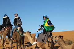IMG_6265 (Israel Filipe) Tags: marrocos