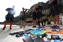 AKU_6670 (Large) (akunamatata) Tags: swimrun initiation découverte sormiou novembre 2016 parc calanques