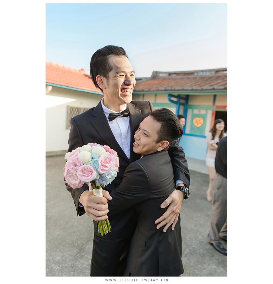 婚攝  台南富霖旗艦館 婚禮紀實 台北婚攝 婚禮紀錄 迎娶JSTUDIO_0036