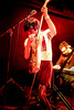 EZRA FURMAN 16 © stefano masselli (stefano masselli) Tags: ezra furman stefano masselli rock live concert music band milano segrate transvestite magnolia circolo comcerto