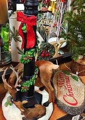 "We Wish You A Merry Christmas (EDWW day_dae (esteemedhelga)™) Tags: merrifieldgardencenter holiday christmas ornaments holidaydecornativity cheer holidayseason happyholidays seasongreetings merrychristmas stockings christmastrees wreath snowflakes santa santaclaus st nicholas snow globe snowman reindeer jolly angels ""northpole"" ""sleighride"" holly ""christchild"" bells ""artificialtree"" carolers caroling ""candycane"" ""gingerbread"" garland elf elves evergreen ""feliznavidad""frostythesnowman"" ""giftgiving"" goodwill icicle ""jesus"" ""joyeuxnoel"" kriskringle"" manger mistletoe nutcracker partridge poinsettia rejoice scrooge ""sleighbells"" ""stockingstuffer"" tinsel ""wisemen"" ""wrappingpaper"" yule yuletide festive bethlehem ""hohoho"" illuminations ""twelvedaysofchristmas"" ""winterwonderland"" xmas bauble esteemedhelga edww daydae america fair oaks"