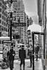 NYC street (MoArt Photography) Tags: lexingtonave nyc street berndspeck bw manhattan moartphotography