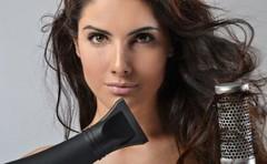 عادات سيئة تؤذي شعرك تخلّي عنها! (Arab.Lady) Tags: عادات سيئة تؤذي شعرك تخلّي عنها