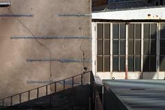 . (leopanta*) Tags: 2016 berlin sigmadp leopanta westhafen