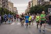 Roxy Perez 05 (Maratón Fotográfico de Valencia) Tags: maraton marathon maratondevalencia maratón fotográfico de valencia maratonfotografico runner running race run roadrunner