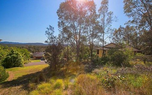 10 Camden Way, Watanobbi NSW 2259