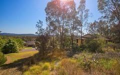 10 Camden Way, Watanobbi NSW