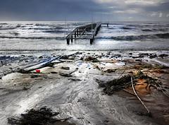 Sturm am Meer (chelis6252) Tags: meer sturm chelis62 gündogdu