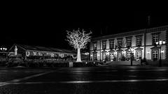 20161130 - LuxNight-3 (OliGlo1979) Tags: fuji luxembourg night xt2 xf1655