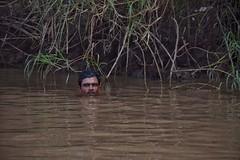 swim () Tags:    nikond5300 nikon   sylhet bangladesh
