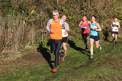 IMG_4594 (Zentive - Simon Clare) Tags: lrc otterspool xc 041216 penny lane striders lymm runners pensby spectrum knowsley harriers st helens helsby warrington rr delamere spartans liverpool rc village widnes kirkby milers mersey tri newburgh nomads northwich skem bh birkenhead guest wallasey ac ellesmere port parbold pink panthers wasps chester activewomenrunning weaver warriers