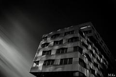 Paris_1016-438-2 (Mich.Ka) Tags: 1 paris abstract abstrait bibliothèquefrançoismitterand building city cityscape façade geometric geometrique grafic graphique immeuble mur town urbain urban ville wall îledefrance