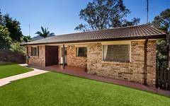 87 Iola Avenue, Farmborough Heights NSW