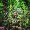 Huasteca Potosina (OdileMR) Tags: trip huasteca sanluispotosi huastecapotosina xilitla naturaleza tamasopo tamul edwardjames cascada agua castillo laspozas surrealismo jardines pueblomágico puentededios camping campamento flores verde méxico amigos friendo water aquismon vegetación viaje