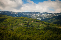 landscape (Rajkosk8) Tags: rajkosk8 serbia montenegro crna gora srbija pejzaz landscape mountain snow sneg planina rajko radosavljevic