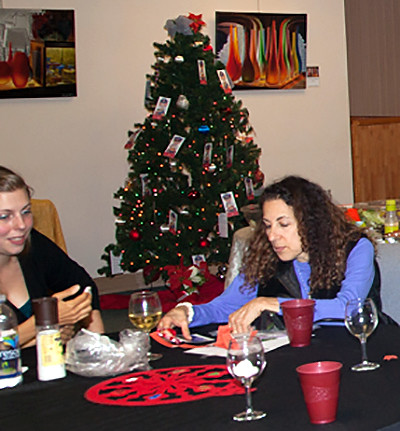 IMG_1078 a