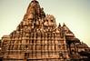 Parsvanatha Temple (JiPiR) Tags: ind inde khajurāho madhyapradesh khajuraho