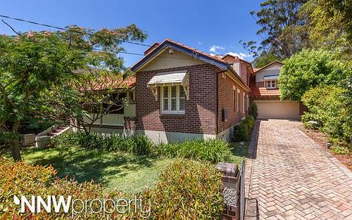 32 Dunlop Street, Epping NSW