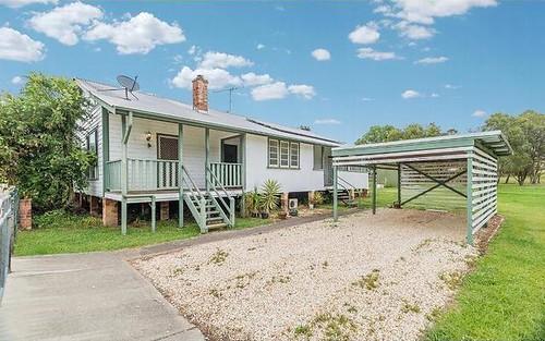 3 Prescott Street, Copmanhurst NSW 2460