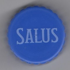 Salus Azul (Nico ...1145...) Tags: intercambio