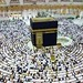 Hajj tour 2017 packages from uk