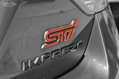Subaru Impreza STI (nagydylan0711) Tags: hp 400 built awd iwish oddmanout dodologic awdslap