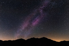 Anza-Borrego Desert Milky Way (brianstowell) Tags: travel mountains nature night canon way stars landscape landscapes nw desert earth space exploring wanderlust adventure explore astrophotography 7d nightsky anzaborrego exploration westcoast milky constellations darksky milkyway anzaborregodesertstatepark travelphotography anzaborregodesert landscapephotography landscapephotographer portlandphotographer livefolk canon7d brianstowell oregonphotographer brianstowellphotography pacificnorthwestphotographer wildernessculture earthporn wildsights liveauthentic brianstowellphotographer brianstowellphoto brianstowellphotos