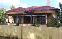135 Logan Street, Bryans Gap NSW