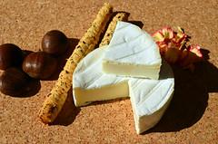 Le Brebiou des Pyrénées (Ricard2009 (Martí Vicente)) Tags: cheese queso queijo sir fromage ost formaggio sajt kaas チーズ caws сыр formatge peynir gazta 奶酪 τυρί جبنة גבינה сирене brânză brebiou sūris ilobsterit