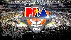 PBA GlobalPort Vs Purefoods October 31, 2014 Friday (pinoyonline_tv) Tags: show tv october vs friday 31 pinoy tambayan pba | purefoods 2014 globalport showpinoy