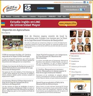 22-ago-12_Portada-Deportes_Ra-Agricultura
