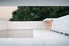 Mies (La Tì / Tiziana Nanni) Tags: barcelona travel architecture architettura barcellona geometrie d300 iamyou tizianananni