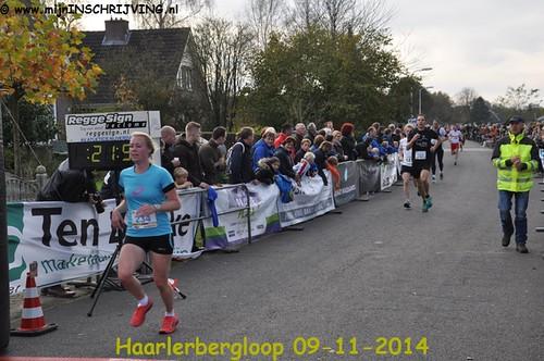 Haarlerbergloop_09_11_2014_0183
