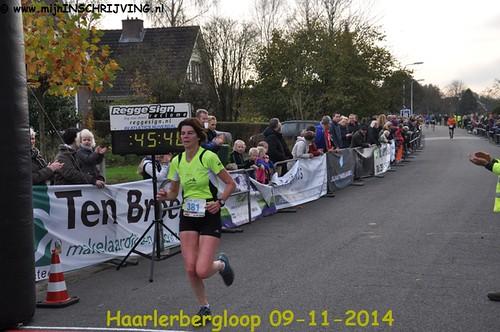 Haarlerbergloop_09_11_2014_0714