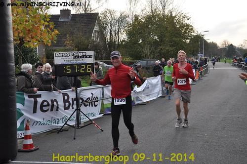 Haarlerbergloop_09_11_2014_0905